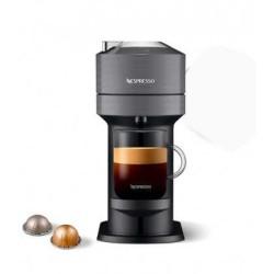 Machine à café Nespresso Magimix 11707B Vertuo Next anthracite
