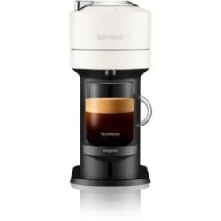 Machine à café Nespresso Magimix 11706B Vertuo Next blanc