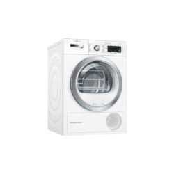 Sèche-linge Pompe à chaleur Bosch WTW87595FG 9KG A++ Exclusiv