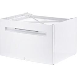 Accessoire socle avec tiroir pour lave-linge Siemens WZWP20W