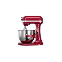 Robot Kitchen Aid 5KSM7580XECA Pomme d'amour