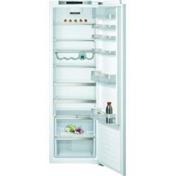 Réfrigérateur intégrable Siemens KI81RAFE1 IQ500 177.5cm