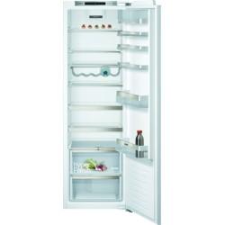 Réfrigérateur intégrable Siemens KI81RADE0 IQ500 177.5cm