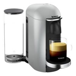 Machine à café Nespresso Krups Vertuo+ XN900E10 YY4508FD Silver