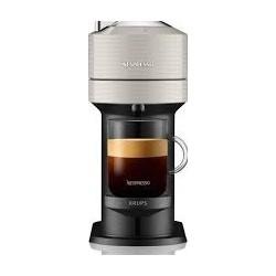 Machine à café Nespresso Krups YY4546FD Vertuo Next Gris