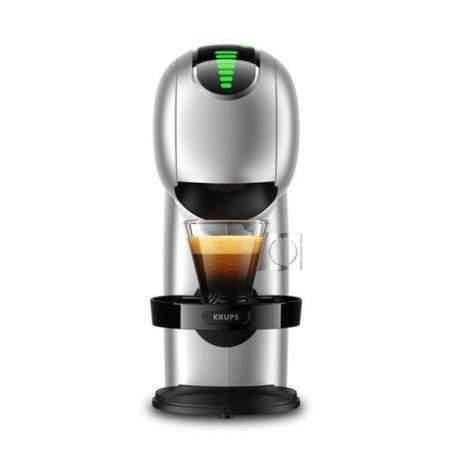 Machine à café Krups Dolce Gusto Genio S Touch YY4507FD