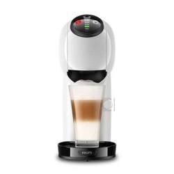 Machine à café Krups Dolce Gusto Genio S YY4509FD