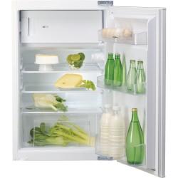 Réfrigérateur intégré Whirlpool ARG9421 A+ 88cm