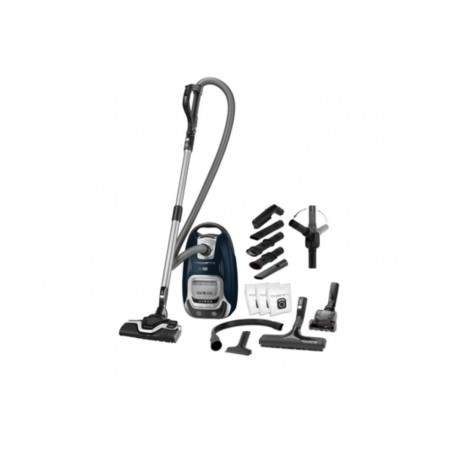 Aspirateur Traineau Rowenta RO7481EA Silence Force Allergy+