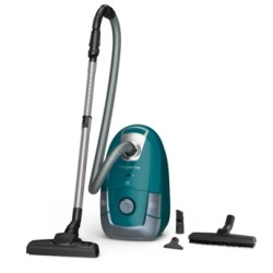 Aspirateur Traineau Rowenta RO3142EA Power XXL
