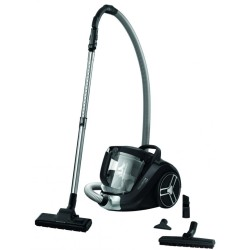 Aspirateur sans sac Rowenta RO4855EA Compact Power Cyclonic