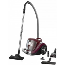 Aspirateur sans sac Rowenta RO4873EA Compact Power Cyclonic