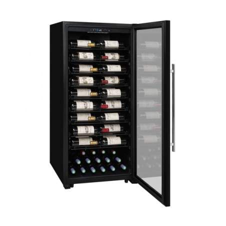 Cave à vin polyvalente Climadiff PRO100 98 bouteilles