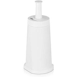 Filtre à eau pour machine expresso Sage/Solis BES008