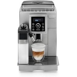 Machine à café De'longhi ECAM 23.460.S EX4