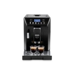 Machine à café De'Longhi ECAM46.860.B Eletta Cappuccino Evo