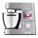 Robot Cooking Chef Xl Kenwood KCL95.424SI