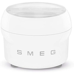 Bol de la sorbetière pour le robot SMF02, SMF03, SMF13 SMIC02