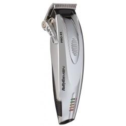 Tondeuse a cheveux Babyliss E962 IPRO45
