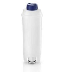 Filtre à eau pour machine à café espresso Smeg ECF01 1ECWF01