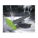 Lave vaisselle Smeg full intégré STL62324LFR1 A+++