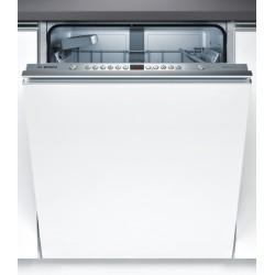 Lave-vaisselle full intégré Bosch SMV46JX00E Exclusiv A++