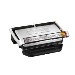 Grill Tefal OptiGrill + XL Baking YY4398FB