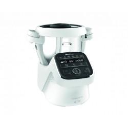 Robot Chauffant Moulinex Companion XL YY4431FG