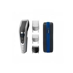 Tondeuse à cheveux Phillips HC5650/15