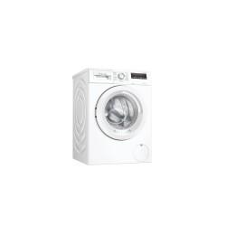 Lave-linge Bosch Exclusiv WAN28292FG 8Kg A+++-30% Serie4