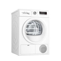Sèche-linge pompe à chaleur Bosch Exclusiv WTH85V05FG 8Kg A++