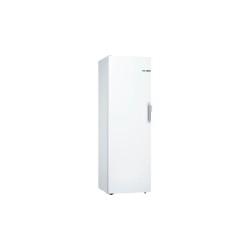 Réfrigérateur 1porte Bosch Exclusiv KSV36CWEP A++ 346L 186cm