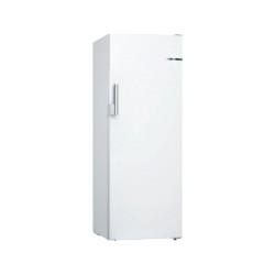 Congélateur armoire Bosch No Frost GSN29EWEV Exclusiv 161cm A++
