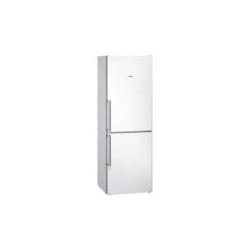 Réfrigérateur combiné Siemens Extraklasse KG33VEWEP Blanc A++ 176
