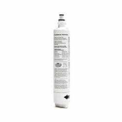 Filtre à eau pour frigo américain Fisher - Paykel