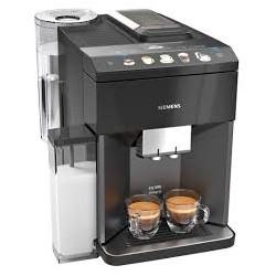 Machine à café automatique Siemens Extraklasse TQ505DF8 EQ.500