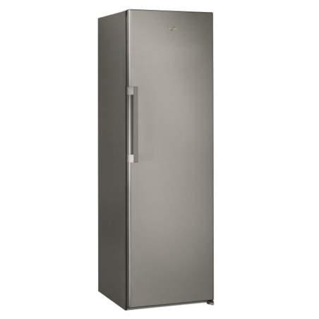 Réfrigérateur armoire Whirlpool SW6 A2Q X 2 Inox A++