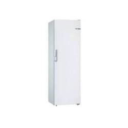 Congélateur armoire Bosch No Frost Exclusiv GSN36CWFV 186m A++