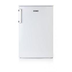 Réfrigérateur de table Domo DO1051K A++ 124 L