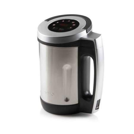 Mixer à soupe Domo XXL DO716BL 2.2L 7programmes