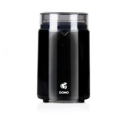 Moulin à café électrique Domo DO712K
