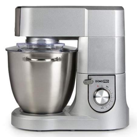 Robot pâtissier Domo DO9079KR Pack promo Blender+presse-agrumes