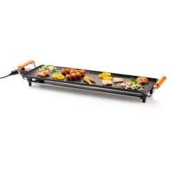 Teppanyaki Plancha Domo DO8310TP 70cm