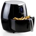 Deli-Fryer XXL Domo DO513FR 5.5L 1800W