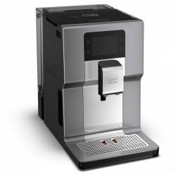 Machine à café automatique Krups Intuition Préférence EA875E10
