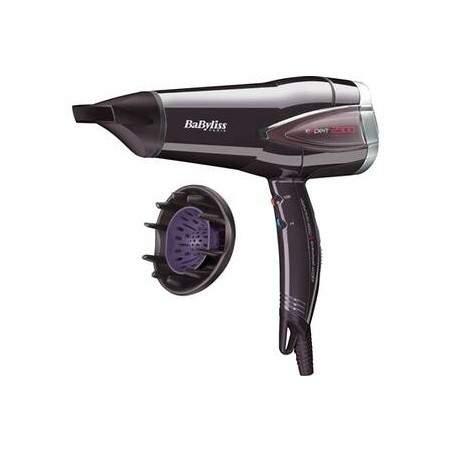 Sèche-cheveux Babyliss D362E 2300W