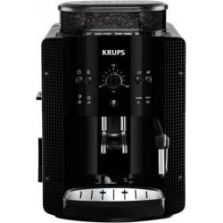 Machine à café automatique Krups Essential EA81R870