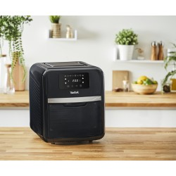 Easy Fry Oven - Grill Tefal FW501815 2000W