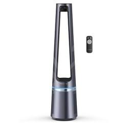 Ventilateur purificateur sans pale Rowenta Eclipse QU5030F0