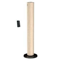Ventilateur colonne Rowenta VU6770F0 Urban cool limited edition